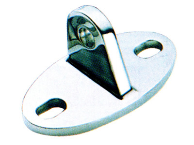 canopy top bracket P11