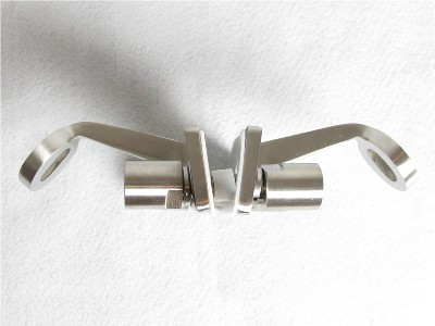fin spider fitting 2