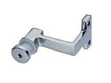 steel handrail bracket