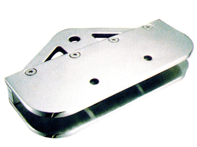 spider clamp BL31